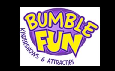 Bumble Fun