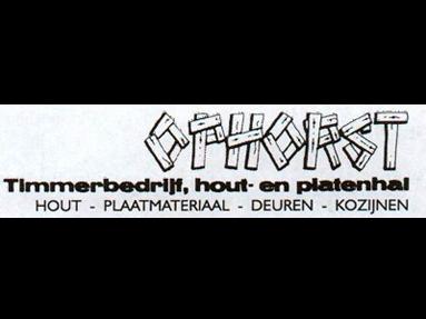 Ophorst