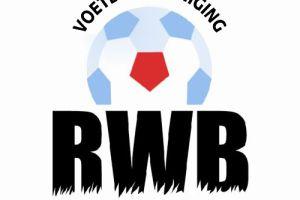 Jaarvergadering R.W.B.