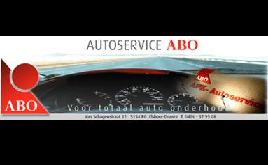 ABO Drunen / Elshout