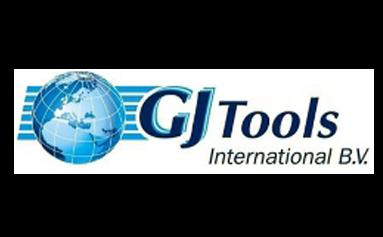 GJ Tools
