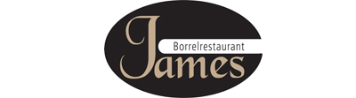 JamesBorrel