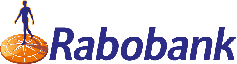 Rabobank Waalwijk